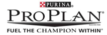 Purina Fuel the Champion